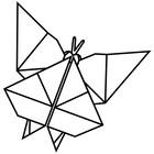 AtelierTransfiguro