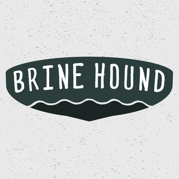 BrineHound