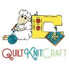 QuiltKnitCraft