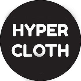 hypercloth