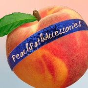 PeachPathAccessories
