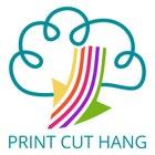 PrintCutHang