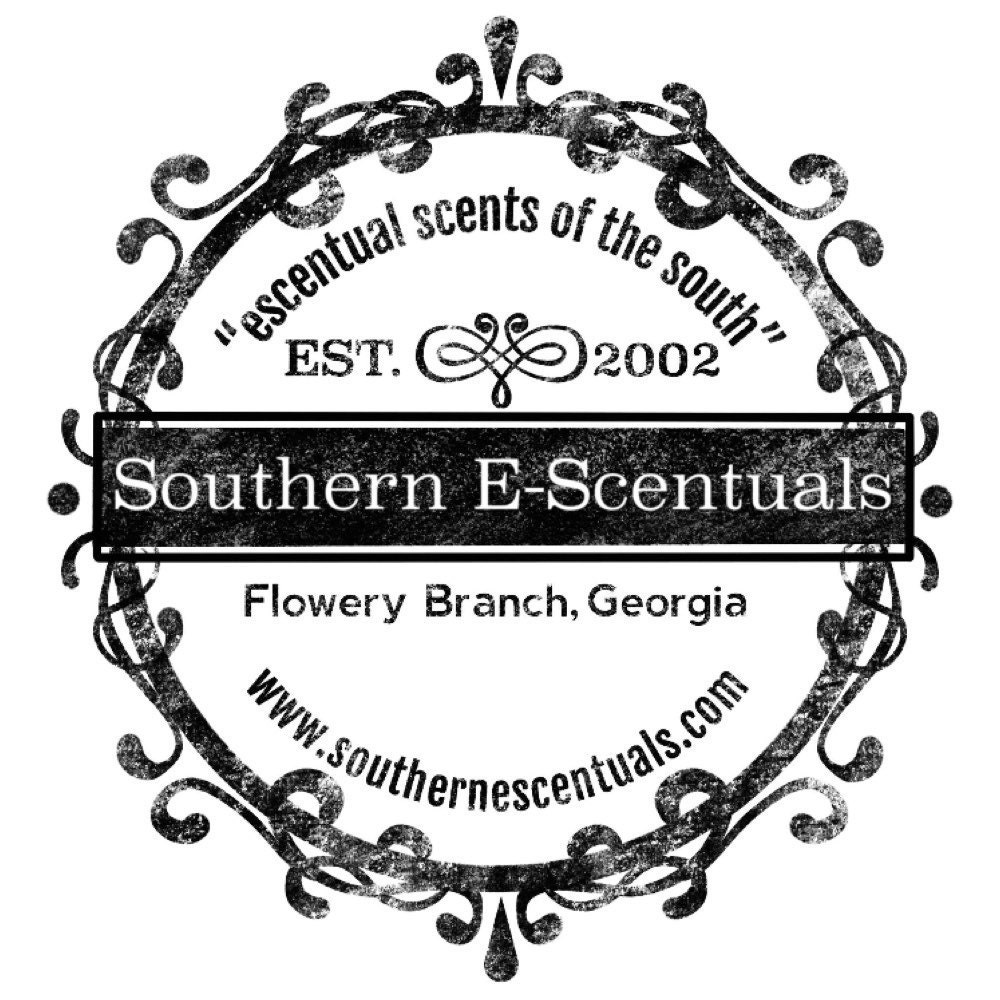 SouthernEscentuals