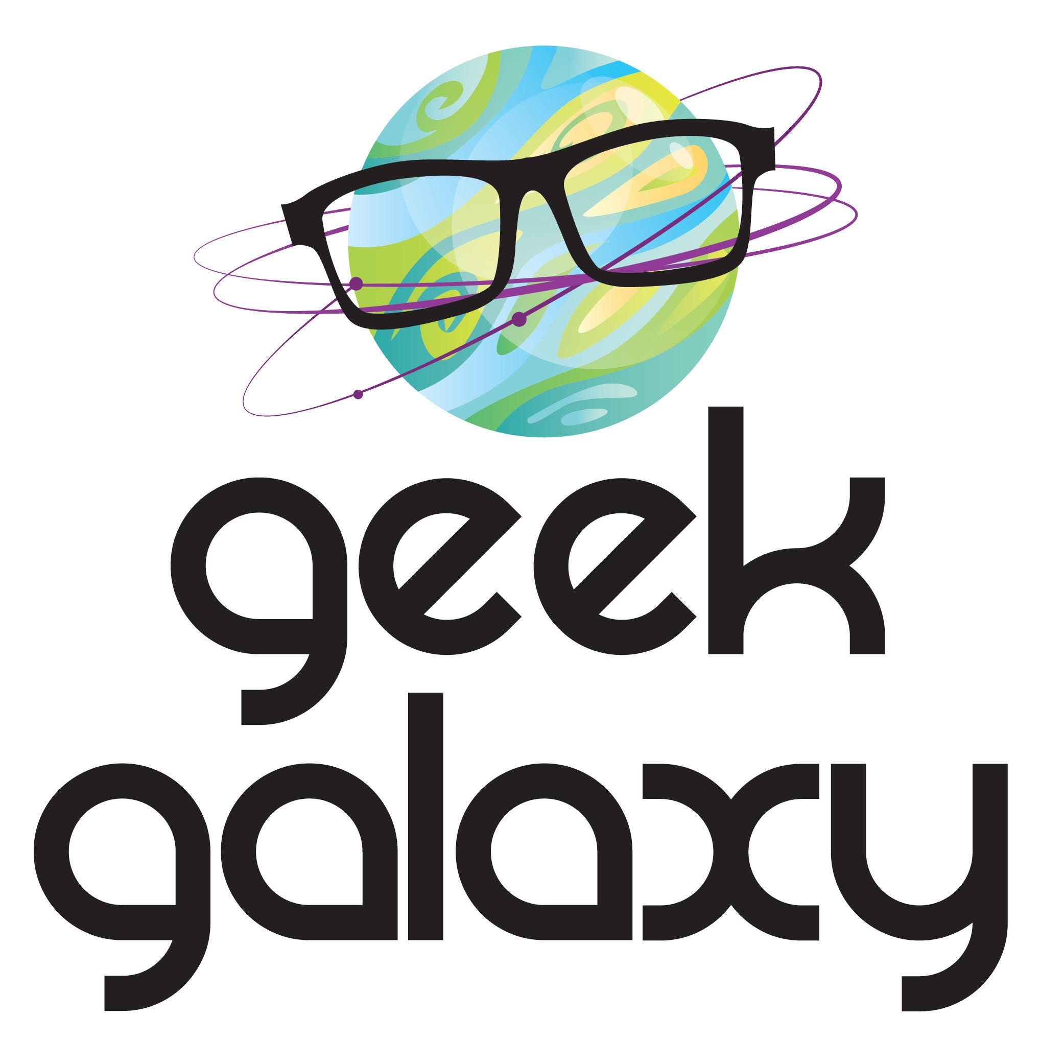 Geek Galaxy Designs by GeekGalaxyDesigns on Etsy