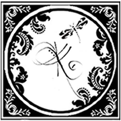 byKdesign