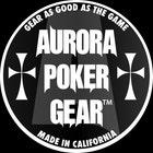 AuroraPokerGear