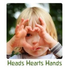 HeadsHeartsHands