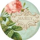 Majilly