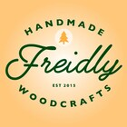 FreidlysWoodcrafts