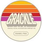 grackledistro