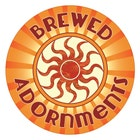 BrewedAdornments
