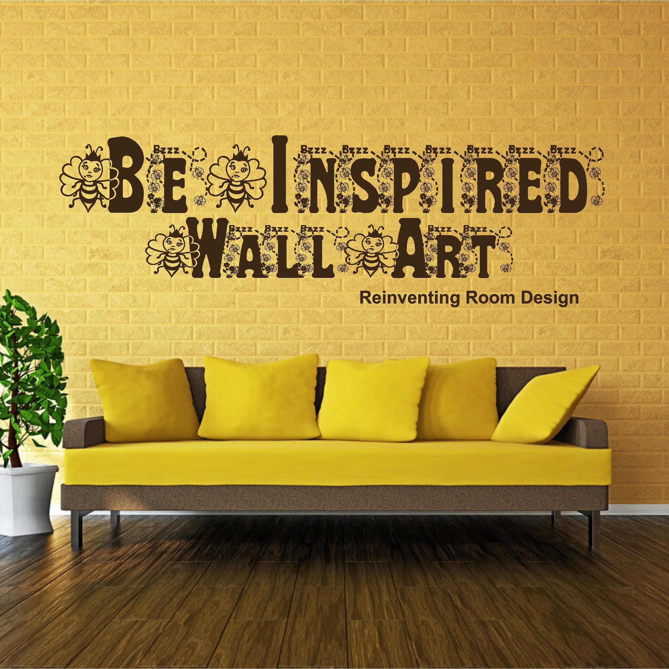 Honda Ek9 Wall Art Sticker 3 sizes | Etsy