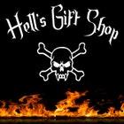HellsGifts