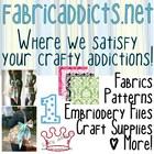 FabricAddicts