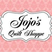 JojoQuiltShoppe