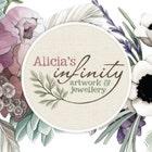 AliciasInfinity
