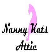 NannyKatsAttic