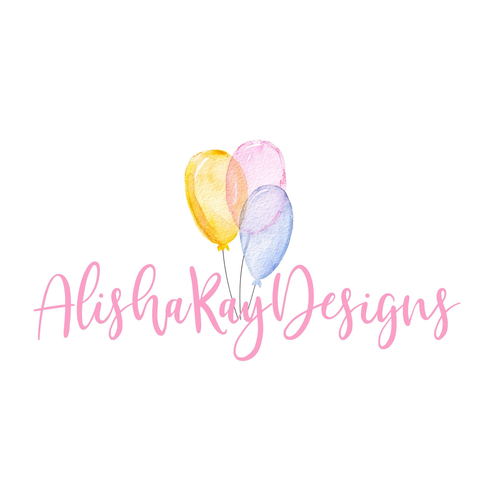 AlishaKayDesigns