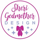 SheriGodmotherDesign