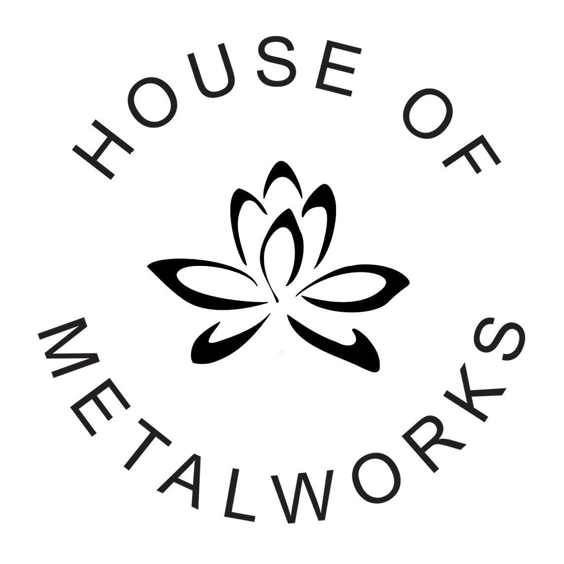 HouseofMetalworks