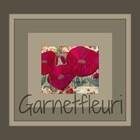 Garnetfleuri
