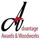 AdvantageWoodworks