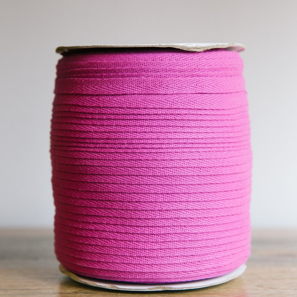 Wholesale Ribbons Craft Kits Accessories By Lostpropertyhongkong Luggage Tag Hk Love Pink