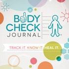 BodyCheckJournal