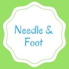 NeedleandFoot