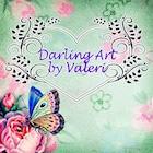 DarlingArtByValeri