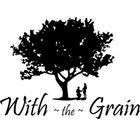 WiththeGrainWeddings
