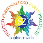 SophiePlusZach