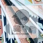 buttonpom