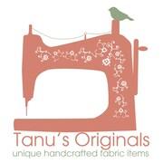 TanusOriginals