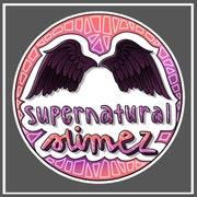 supernaturalslimez
