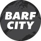 barfcitypins
