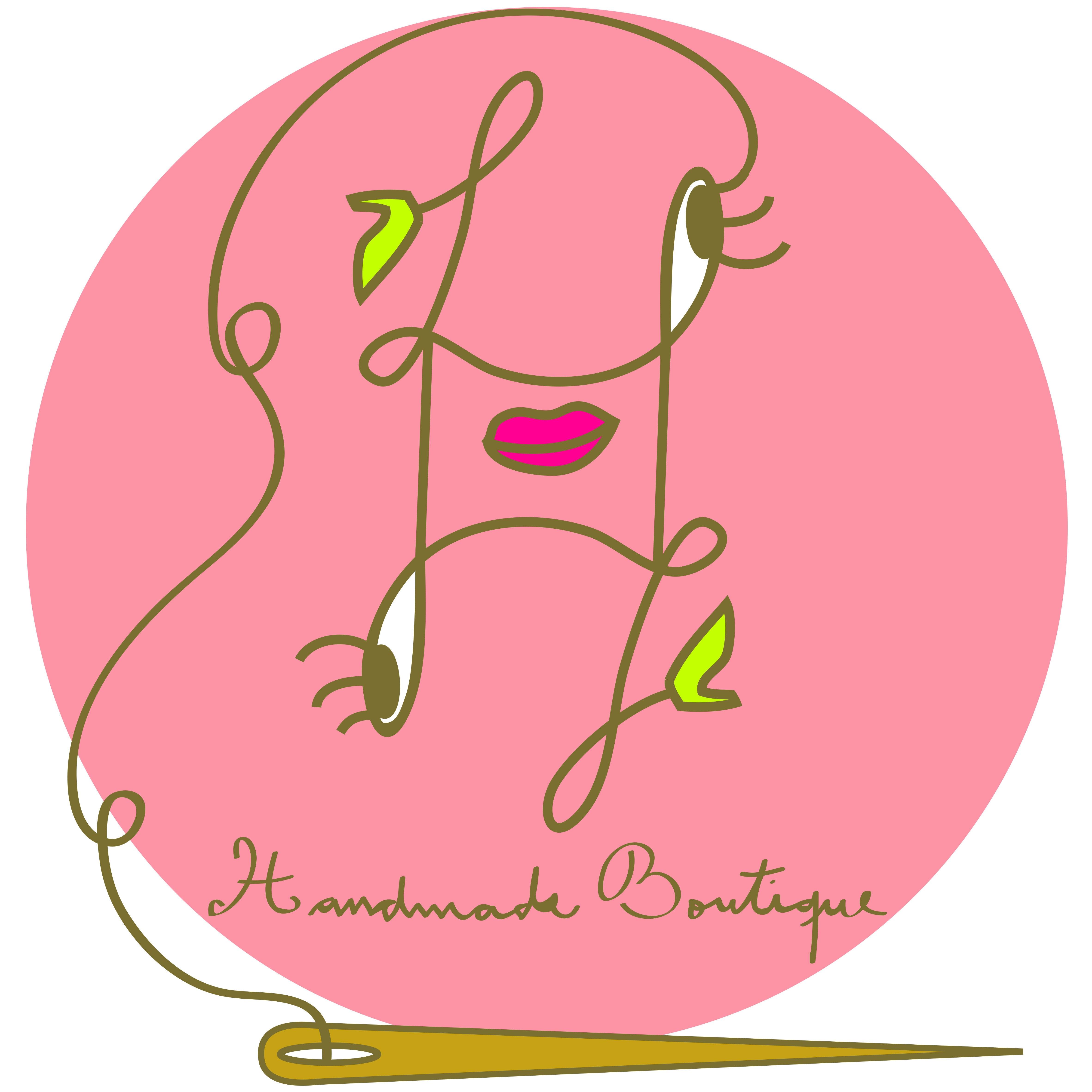 HandmadeBoutiqueByLF