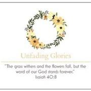 UnfadingGlories