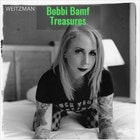 BobbiBamfTreasures