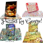 PuzzlesByGeorge