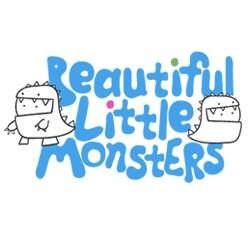 BeautifulLilMonsters