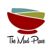 TheMudPlace