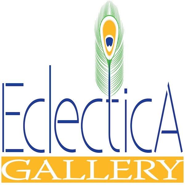 EclecticaGallery
