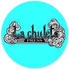 LaChuletaPress