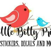 LittleBittyPrints