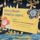WoollyMooseFabrics
