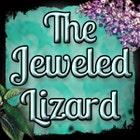 JeweledLizard