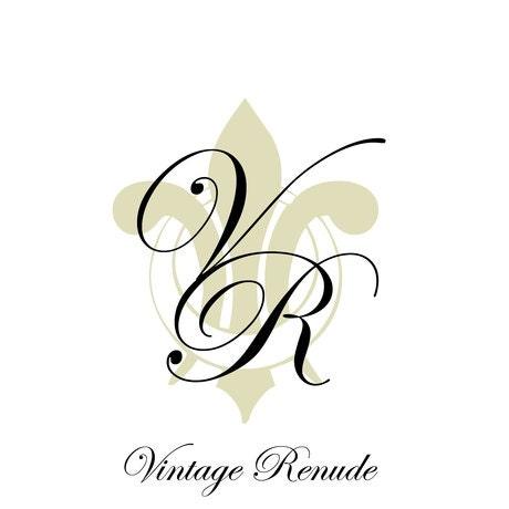 VintageRenude