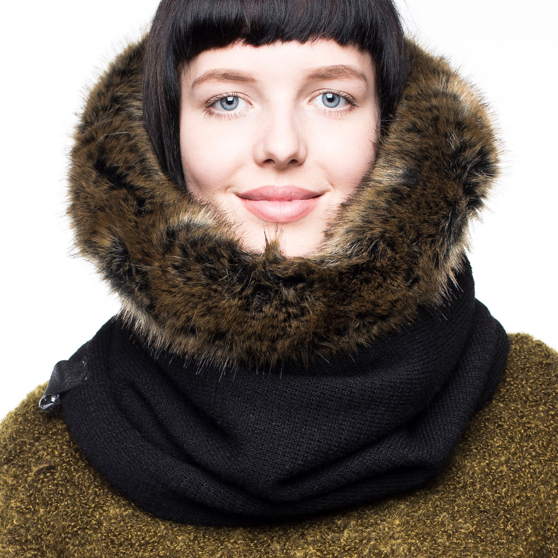 Altro Abbigliamento Uomo Abbigliamento E Accessori Enthusiastic Misura 60 Super Caldo Regular Uomo Marocchino Lana Invernaleinverno Lana