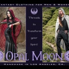 OpalMoonDesigns